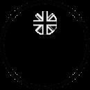 Homepage_Dedicated_UK@2x