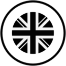 Homepage_Manufactured_UK@2x