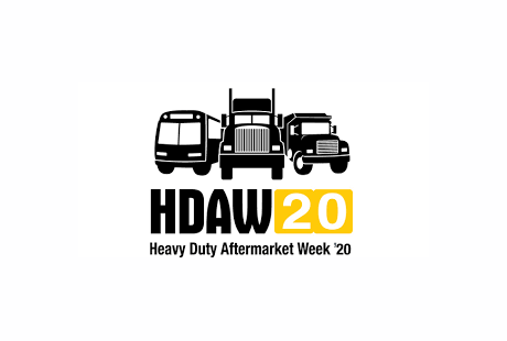 Visit us at HDAW 2020 — Booth 1746