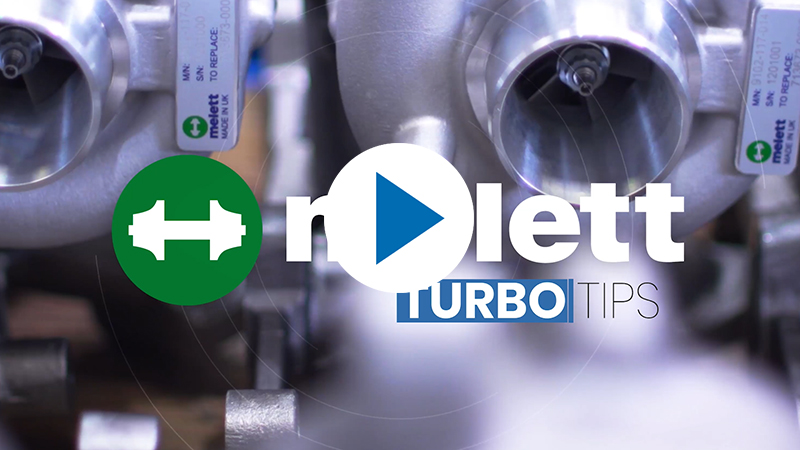 Melett Turbo Tips Videos — Coming Soon!!! 🎥
