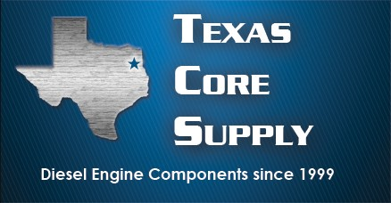 texas-core-supply