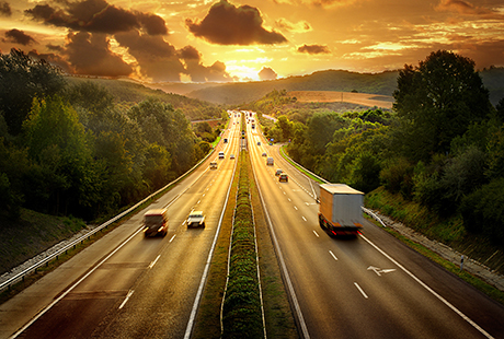 Myth vs. Fact — Diesel Technology